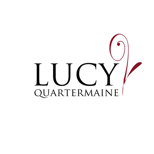 Lucy Quartermaine Jewellery